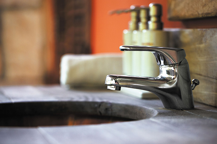 A2B Plumbers are able to fix any leaking taps you may have in Ongar.